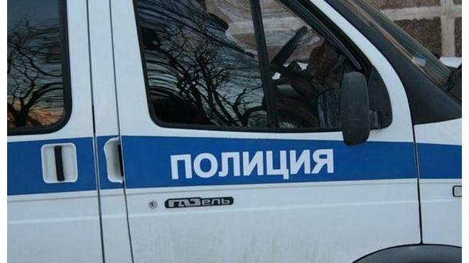 Пропавшего накануне мужчину нашли задушенным в Красном Селе