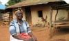 Бабушку Обамы, проживающую в Кении, взяли под усиленную охрану