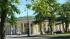 Торги по Гостиному двору в Кронштадте перенесли на ноябрь