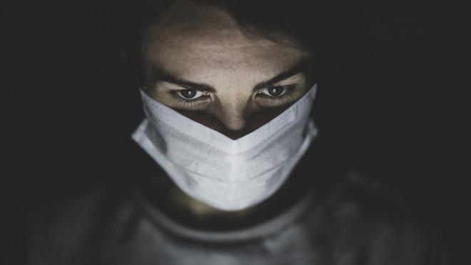 У сотрудника Ленинградской АЭС выявлен коронавирус