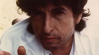 Боб Дилан поет про Титаник 14 минут
