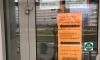 Больница Боткина откроет лабораторию для тестов на новый коронавирус