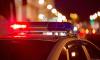 В Адмиралтейском районе грабители ударили ножом петербуржца
