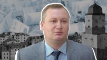 Дело Болучевского: серьезный разговор о случившемся в Выборгском районе