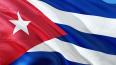 В столице Кубы открылась фотовыставка, посвященная ...