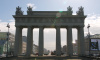 В Петербурге готовятся к реставрации Московских триумфальных ворот