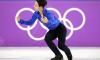 Призера Олимпиады в Сочи Дениса Тен убили