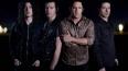 Nine Inch Nails анонсировали выход нового альбома