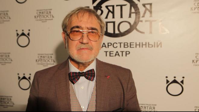 Выборг примет участие в фестивале театров Ленобласти