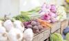 """В """"Порту Севкабель"""" на выходных можно купить домашние продукты"""
