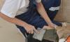 В Петербурге пройдет первый конкурс для строителей «Золотые руки» с призовым фондом 1 млн. руб