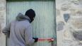 Полицейские раскрыли многомиллионную квартирную кражу ...