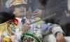 Муаммар Каддафи потерял своего генерала