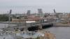 Желающих отремонтировать Тучков мост за 2,3 млрд рублей ...