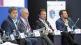 Алексей Кудрин: новые санкции повысили влияние на ...
