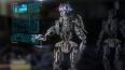 Россияне позитивно относятся к развитию искусственного ...
