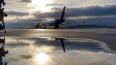Петербург примет вывозной рейс из Кишинева