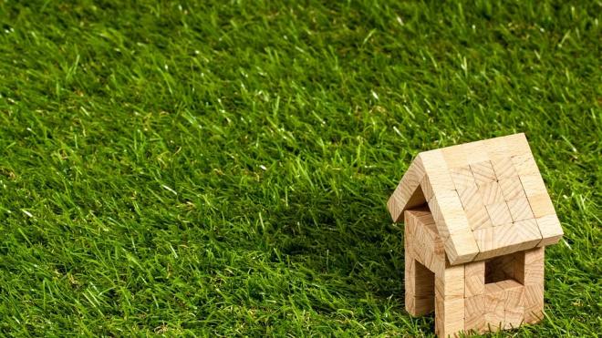 Сельская ипотека в Ленобласти станет более доступной