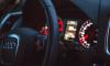 Автолюбитель солгал о краже своей машины, чтобы получить страховую выплату