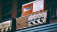 В Кронштадте откроют музей изобретателя радио Александру ...