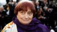 Во Франции умерла режиссер Аньес Варда