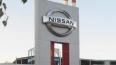Руководство петербургского завода Nissan накажут за жару...