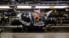 """""""Эталонпромстрой"""" построит завод автокомпонентов Nissan ..."""