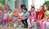 Идем в детсад: определить ребенка в частный садик станет проще