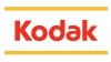 Kodak заявил об уходе с потребительского рынка