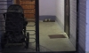 Грязный эксгибиционист из Купчино за час развратил сразу трех школьниц