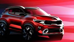 Продажи новых легковых автомобилей в Петербурге в марте возросли на 4%