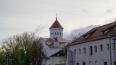 Прибалтийские лидеры обвинили Россию в фальсификации ...