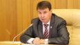 Сенатор Совета Федерации от Крыма поделился мнением ...