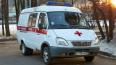 Два подростка травмировались при побеге из детского ...