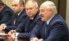 Белоруссия начала поиски альтернативных поставщиков нефти