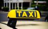 Актер Алексей Панин надебоширил в петербургском такси