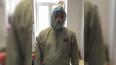 Врача Сергея Саяпина из Покровской больницы признали ...