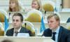 Экс-кандидат в губернаторы Петербурга войдет в состав правительства города