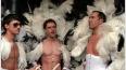 Гомосексуалисты забронировали Болотную площадь на ...
