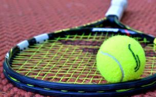 Олимпийская чемпионка Макарова завершит карьеру на петербургском теннисном турнире