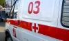 Автобус с детдомовцами из Петербурга попал в страшное ДТП под Вологдой. Много жертв