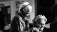 В России проживает около 16 тысяч человек старше 100 лет