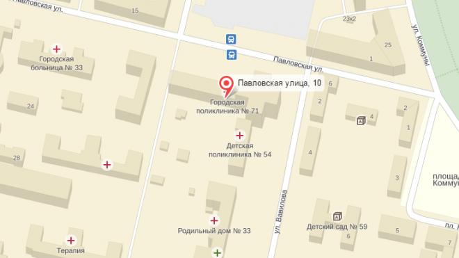 """Безграмотный водитель на """"Шкоде"""" изувечил пенсионерку на пешеходном переходе в Колпино"""