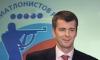 Прохоров объяснил критику со стороны Мутко весенним обострением