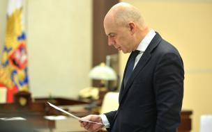 Минфин рассказал, зачем Россия дает кредит Белоруссии