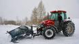 """Апелляция ФАС подтвердила существование """"снежного ..."""