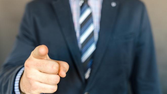 Стало известно какая возрастная категория людей чаще ищет работу в Ленобласти