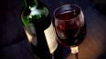 """""""Ъ"""": винный импортер откроет винотеку на """"Площади ..."""