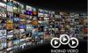 Ragrad Video увеличит аудиторию любых мероприятий в десятки раз при минимальных затратах