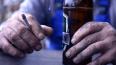Минздрав призывает запретить продажу табака и алкоголя ...